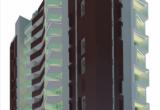 gomes-pimentel-edificio-terrazzo-volpi-1