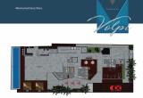 gomes-pimentel-edificio-terrazzo-volpi-14
