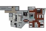 gomes-pimentel-edificio-terrazzo-volpi-15