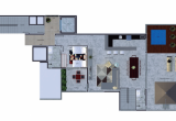 gomes-pimentel-edificio-terrazzo-volpi-17