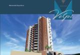 gomes-pimentel-edificio-terrazzo-volpi-2