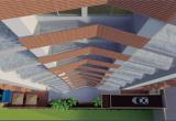 gomes-pimentel-edificio-terrazzo-volpi-3