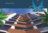 gomes-pimentel-edificio-terrazzo-volpi-4