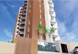 gomes-pimentel-edificio-terrazzo-volpi-5